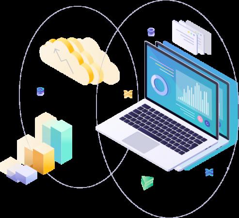 AboutUs-Isometric-laptop